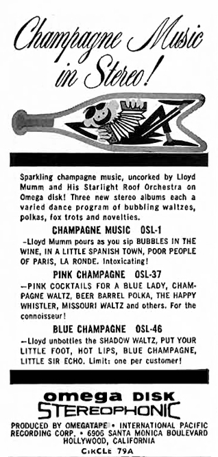 Virgil Gonsalves Big Band - Jazz At Monterey